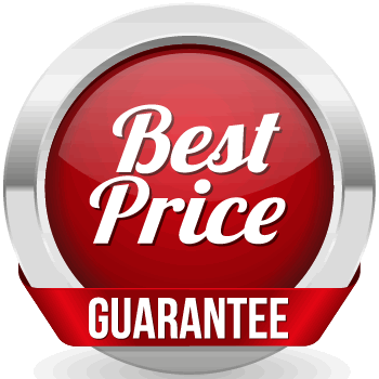 Best Price Guarantee 2